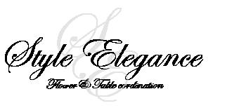 Style Elegance